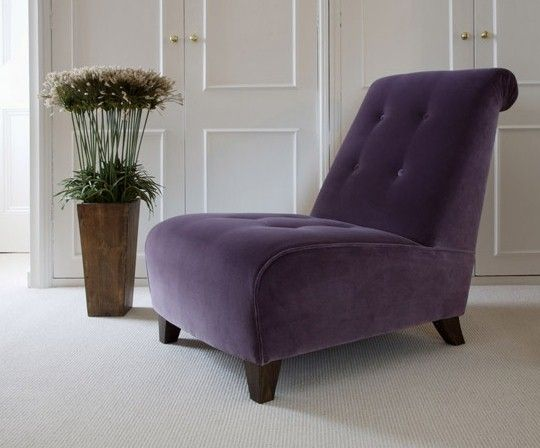 Contemporary Furniture Designer Upholstery Accent Chairs | Accent Chairs