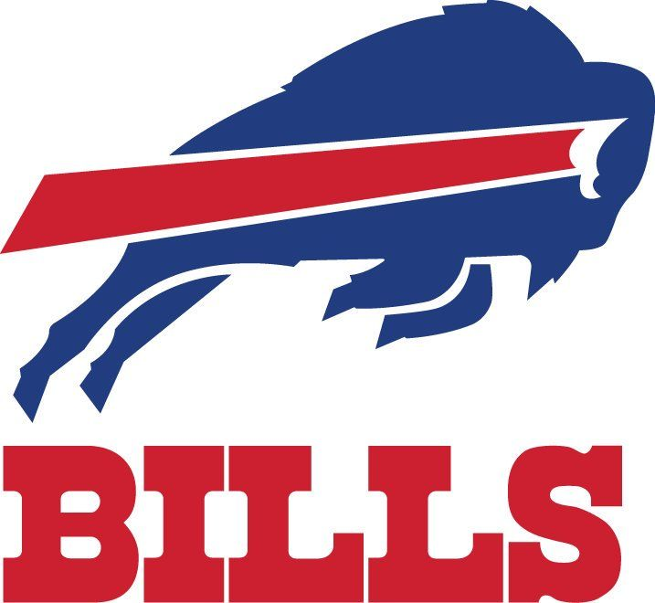 Utica Bills Backers (@UticaBills) | Twitter | Bills logo, Buffalo ...