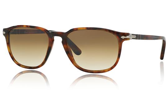 a4fc9a9ca41 PO3019S - 108-51 Sunglasses Persol - USA in 2019
