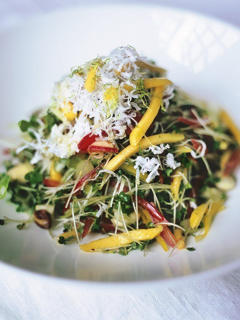 Kerala salad vegetables recipes jamie oliver recipes recipes kerala salad vegetables recipes jamie oliver recipes forumfinder Images