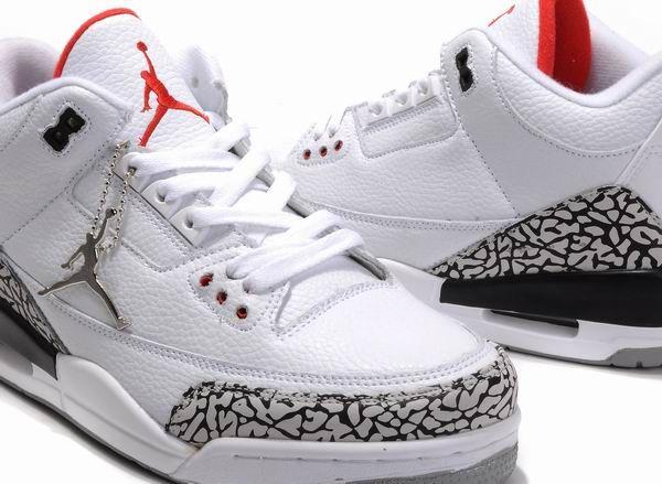 Cheap Air Jordan 8 VIII Red White Deadstock sz 10 OG Retro