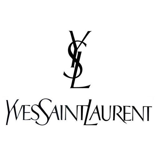 Amazon Com Yves Saint Laurent Shirt Yves Saint Lauren Saint Laurent