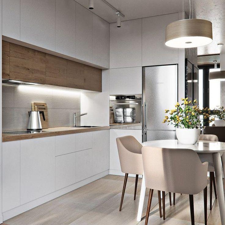 homedecor style #home #decor #homedecor #kitchendesign #minimalist #hyggehome #lagom #homeinspo #homedecor #homedecor #homeinspo #hyggehome #kitchendesign #lagom #minimalist