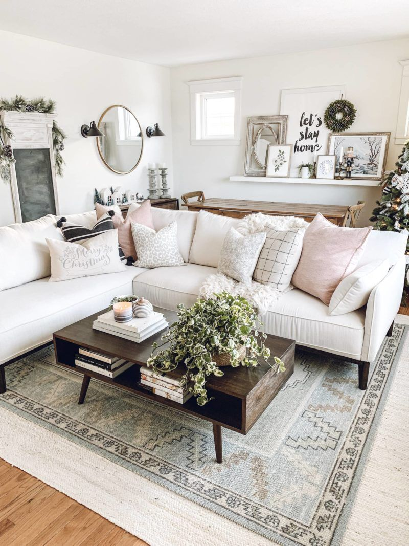 Pin by The Brick on Living Room Living room decor