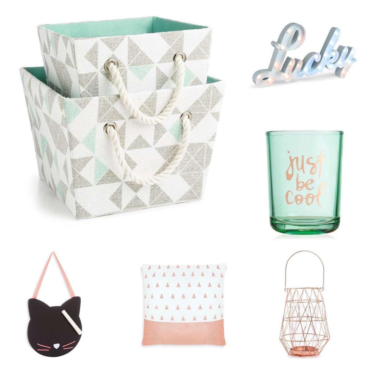 Novedades cat logo de primark home 2016 cat logo vasos for Cosas de casa decoracion catalogo