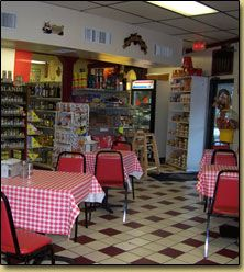 Authentic Italian Food Baltimore Md Italian Market Catonsville Italian Recipes Authentic