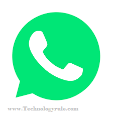 HOW TO RESTORE WHATS'APP CHAT BACKUP IN HINDI TRICKS हेलो