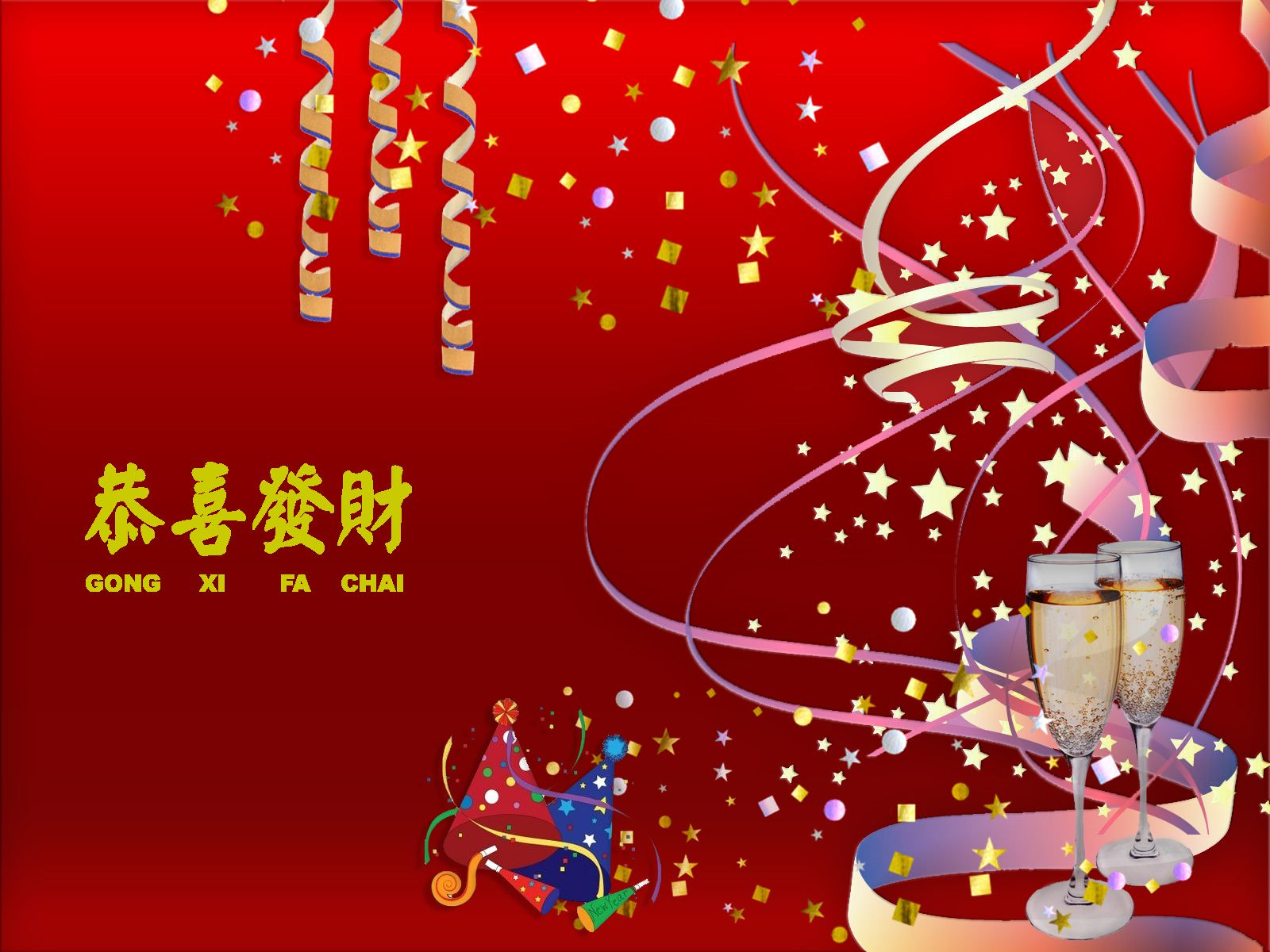 chinese new year greeting card design with lantern and dragon picture hd wallpapers