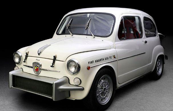 The Best Of The 1950s Classic Cars Nel 2020 Con Immagini