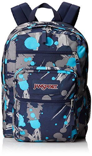 Pin by Yasmin Saiia-Callaway on Back 2 School | Backpacks