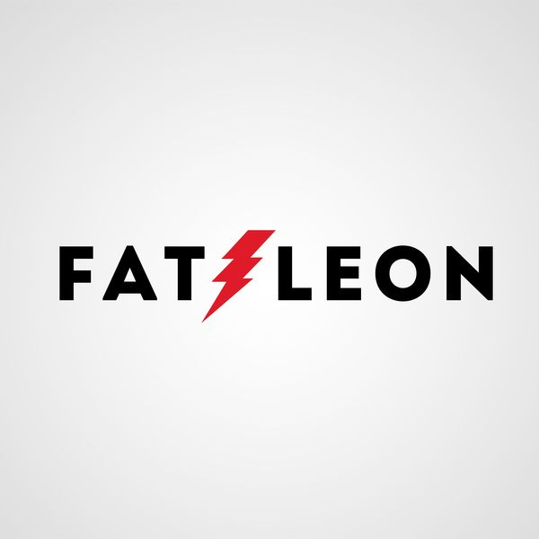 Check out FAT LEON on ReverbNation