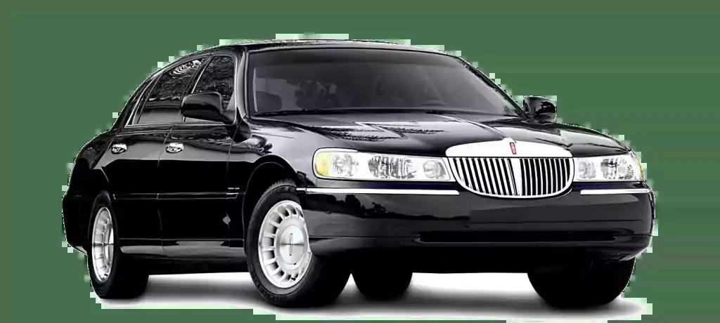 Limo Service Dallas Dfw Airport Limo Service Dallas Towncar In 2020 Lincoln Town Car Limousine Car Limo