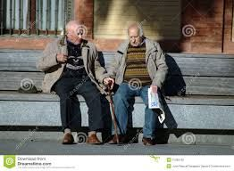 Image result for urban street photography