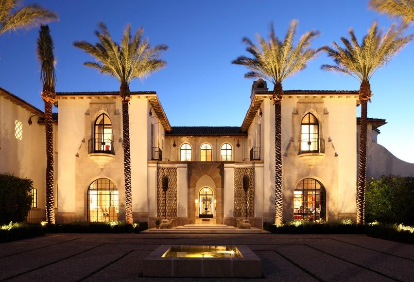 villa granada spanish bungalow mediterranean style homes on extraordinary mediterranean architecture style inspiration id=56456