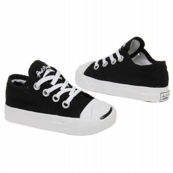 converse jack purcell kids