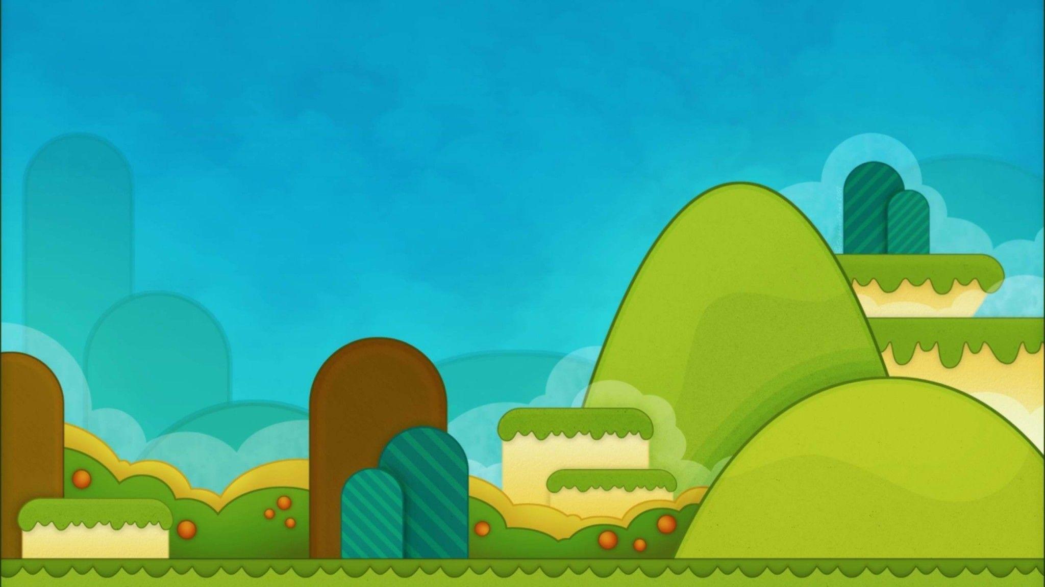 картинка фон для игры самодельной