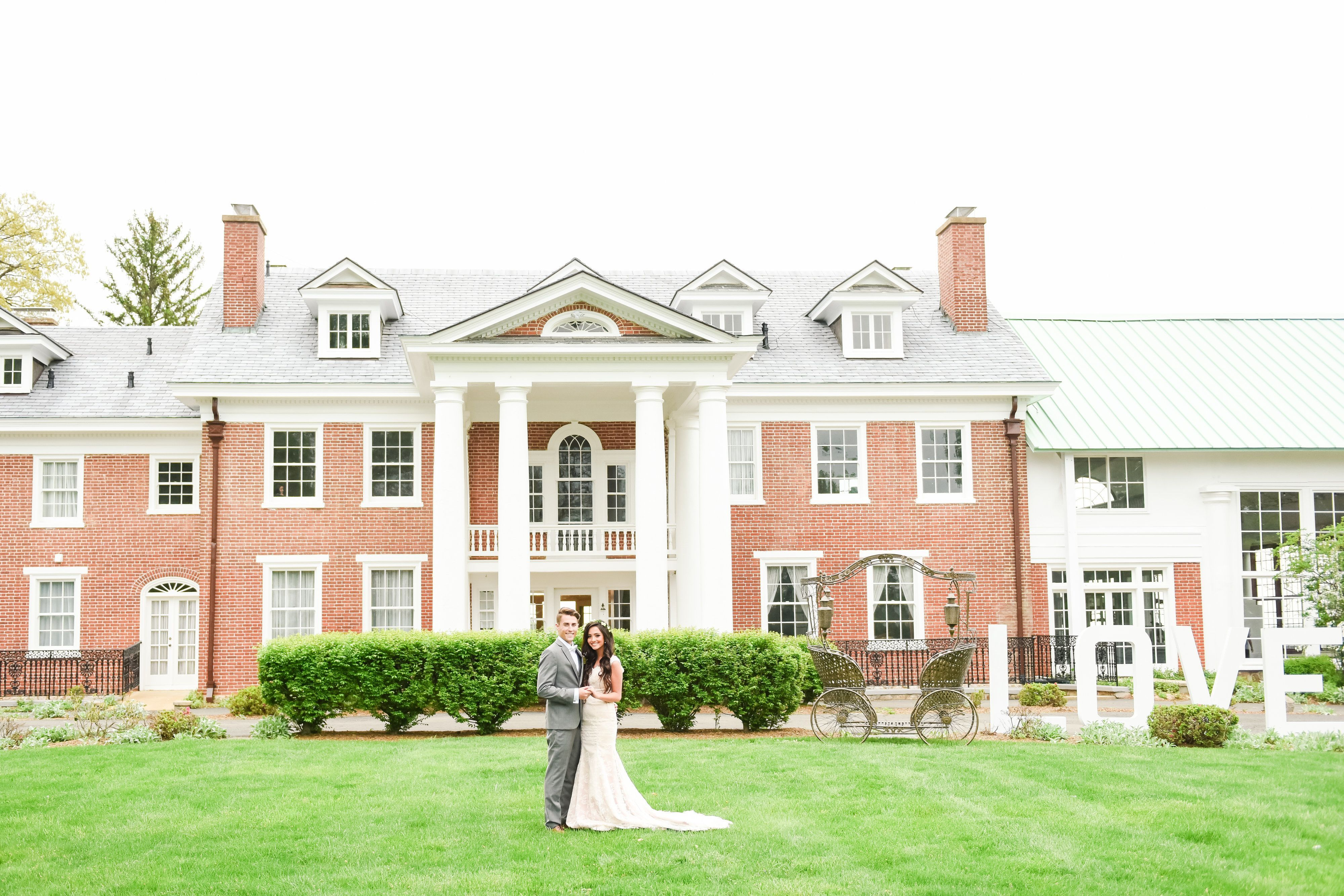 Raspberry Plain Manor (With images) Wedding venues in
