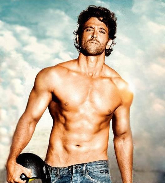hrithik-roshan-nude-photo-cracked-skin-around-anus