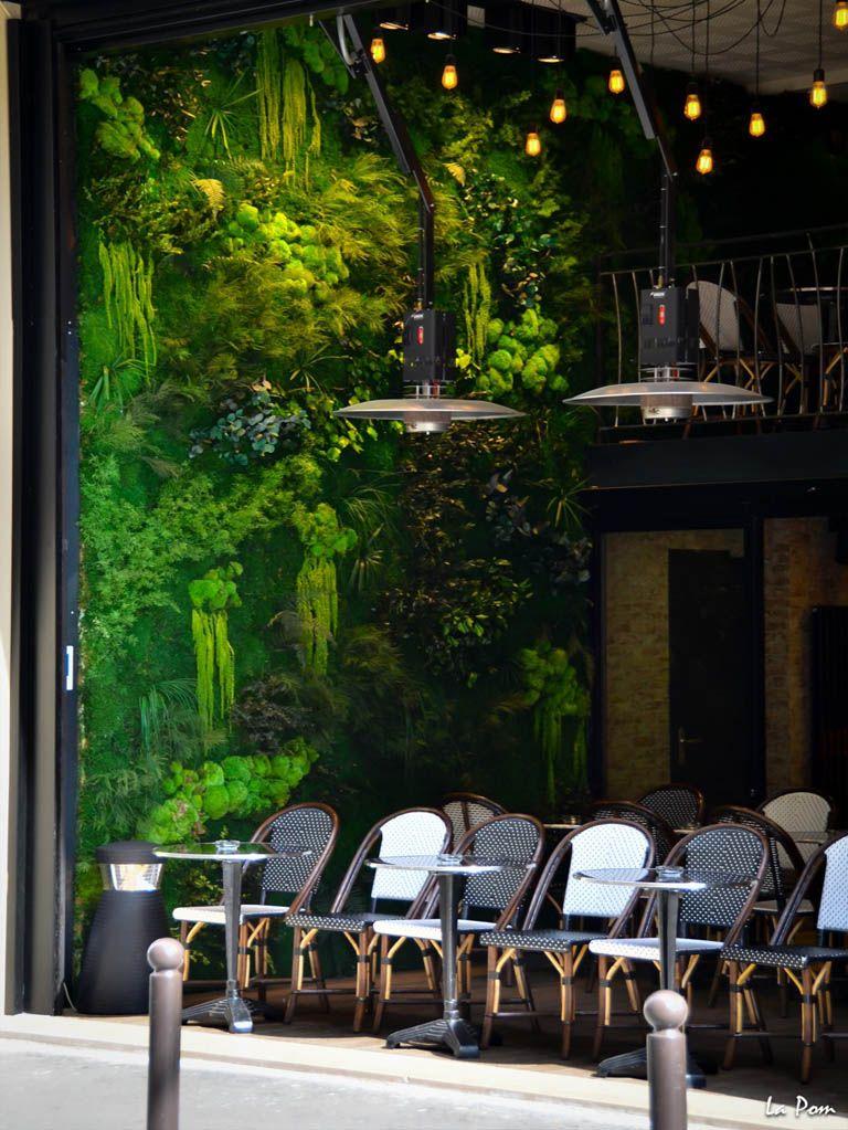 mur vegetal png cr ateur de mur vegetal ext rieur ou int rieur et mur v g talis stabilis dans. Black Bedroom Furniture Sets. Home Design Ideas