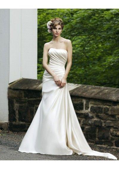 Pin by Katie Pritchard on Wedding Dress Ideas   Pinterest   Uk ...