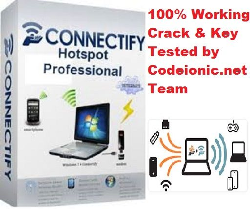 connectify me crack 2017
