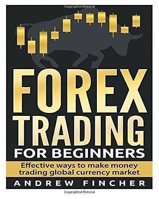 Anyone make money on forex