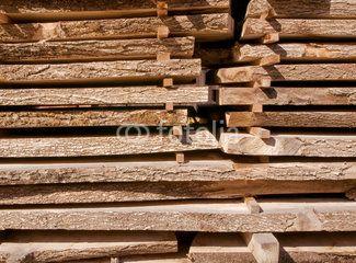 Holz Mobelholz Bretter Tischlerei Naturliche Baustoffe Into