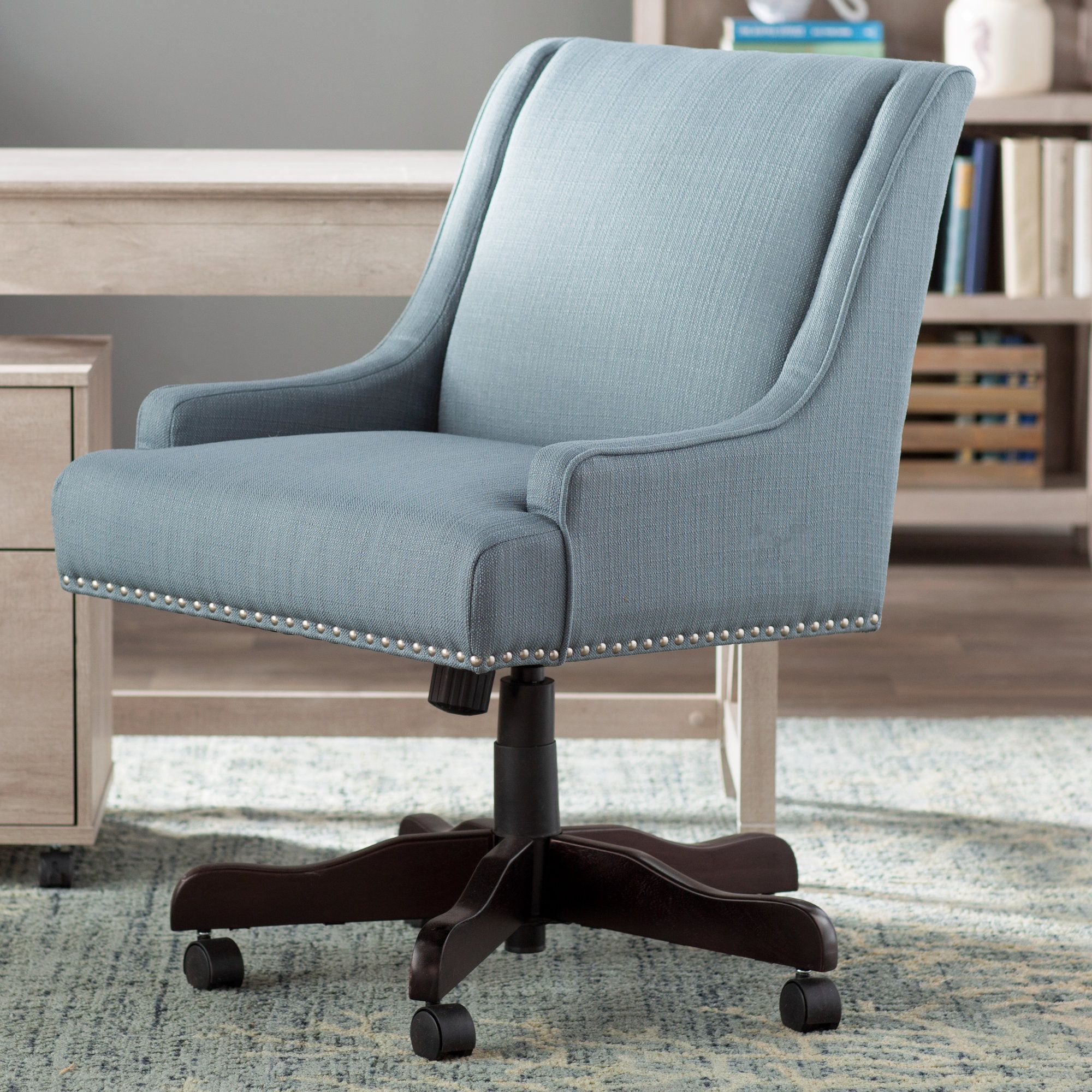 Traditional Office Chairs, Cheap