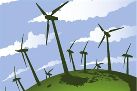 Ten of the biggest and the best manufacturers | Windpower Monthly