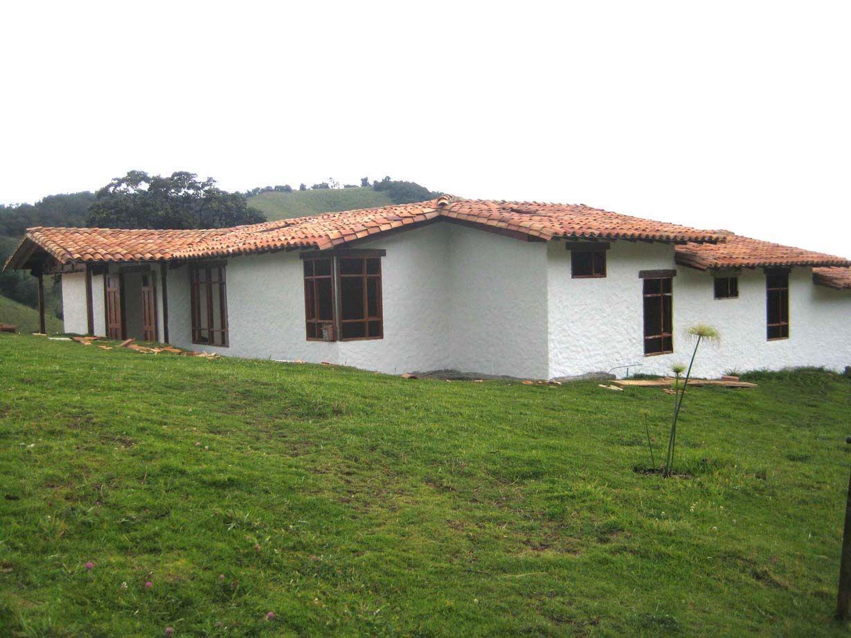 Modelos casas prefabricadas 1229 922 casas - Modelos casa prefabricadas ...