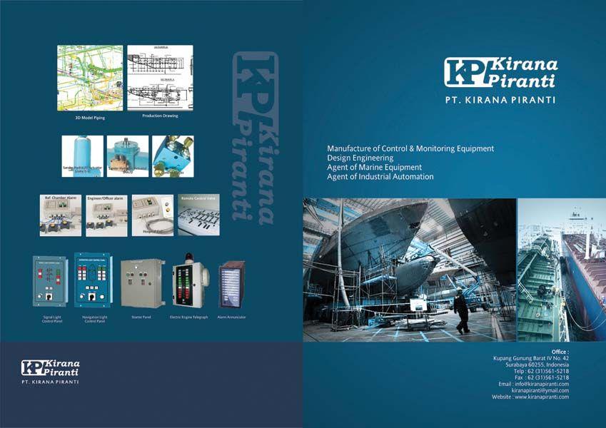 Kumpulan Contoh Company Profile Untuk Jasa Desain Serta Pesan Pembuatan Desain Profil Perusahaan Silakan Hubungi Htt Desain Profil Perusahaan Industrial Desain