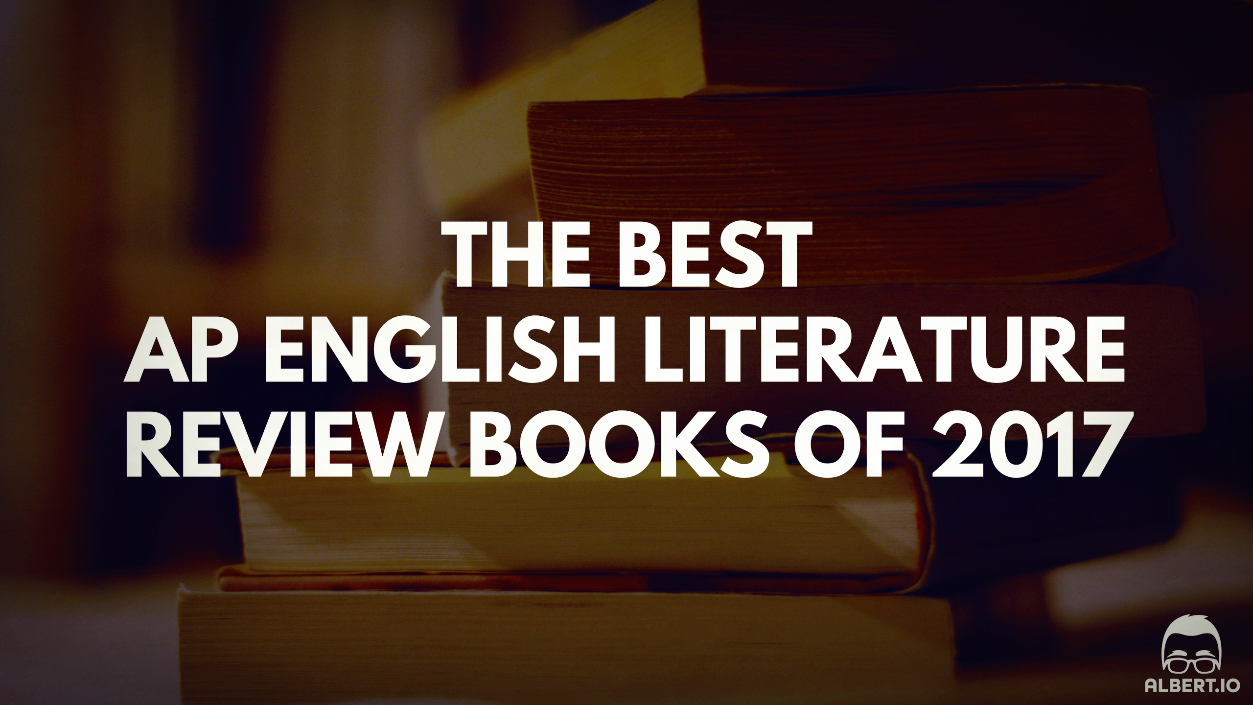 Other Ap English Literature Review South Rim
