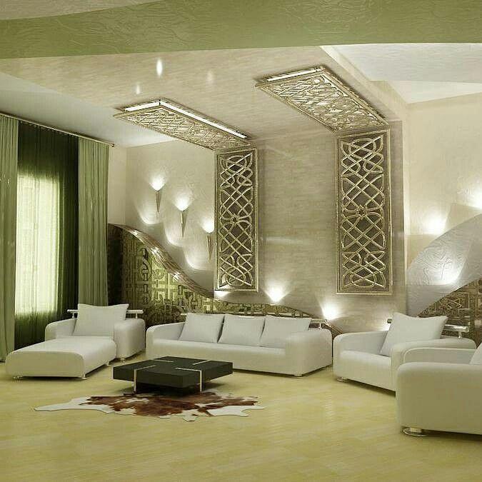 Whats App 0097150 1978897 شرقيات للديكور من خدماتنا ديكور شقق فندقية تصميم وتنفيذ ديكور مكاتب تصميم ديكور مط Interior Design Home Decor Dream Home Design