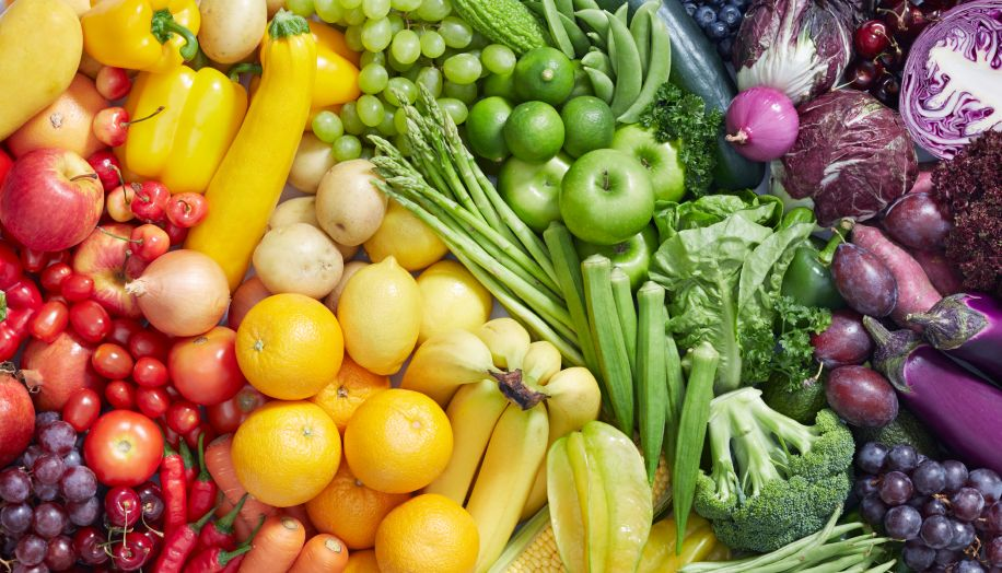 iStock_000025894929Small.jpg in 2020 (With images) Foods
