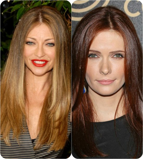 Celebrity Styles & Extensions - mapquest.com