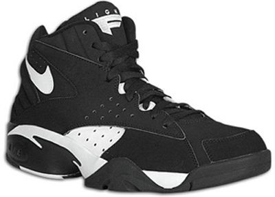 Nike Air Maestro II, $84.99 in 1994 in 2019 | Nike, 90s ...