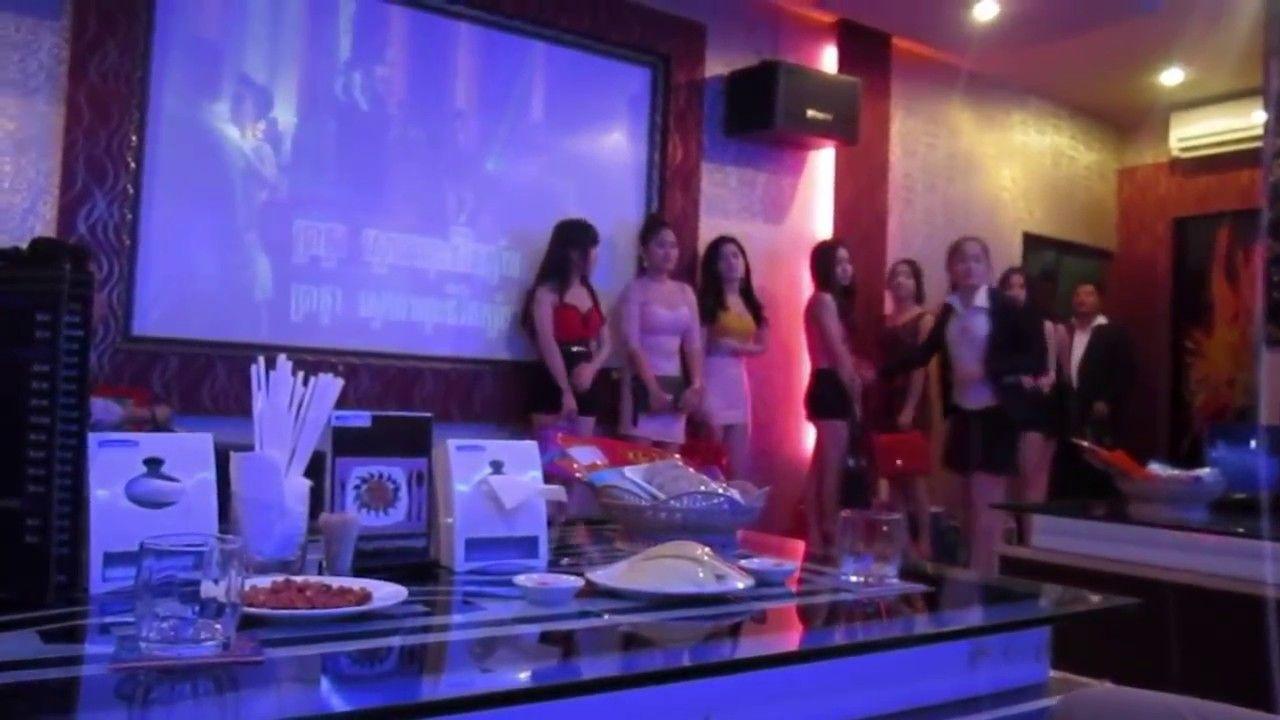 KTV Cambodia more beutifull girls | Club music, Music mix, Night life
