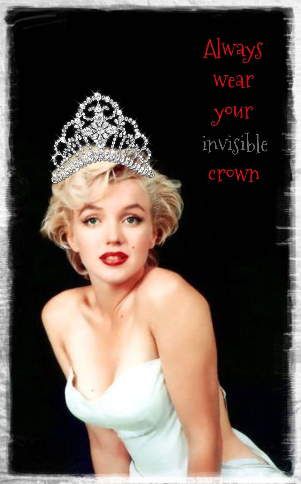Happy Birthday Marilyn Monroe Beautiful Birthday Cards Happy Birthday Quotes Happy Birthday Wishes