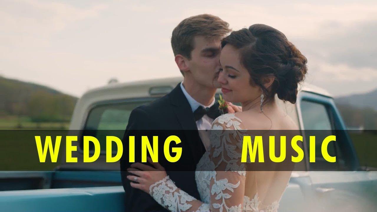 Best Wedding Background Music Video 2019 Music Videos Romantic Movies Romantic Music
