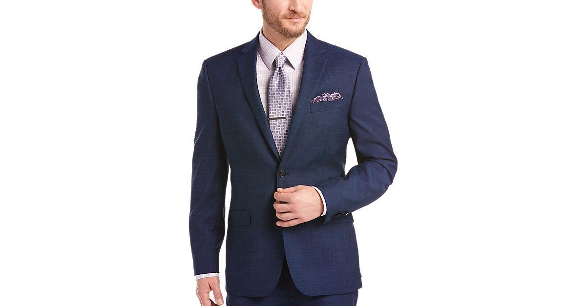 64c43340 Home | Suits | Mens suits, Suits, Slim fit suits