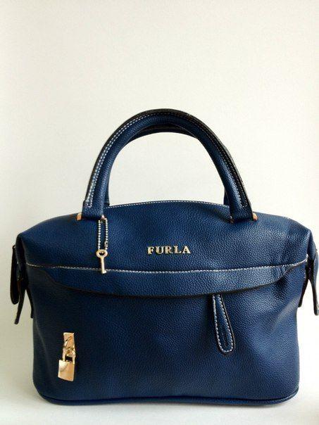 712b3ed26607 женские сумки копии брендов, сумки женские купить копии, дешевые копии  брендовых сумок, брендовые сумки копии дешево