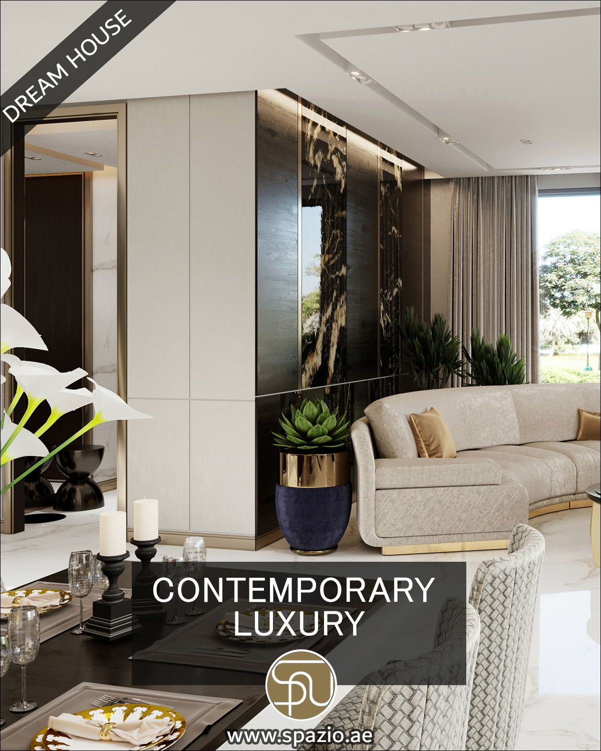 Dark Penthouse Living Room Interior For Your Design Ideas Interior Design Living Room Living Room Interior Modern Living Room Interior