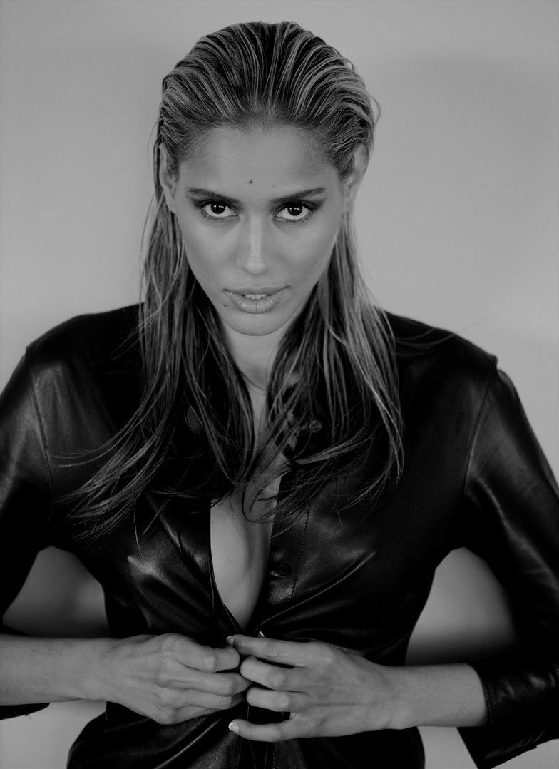 Glynis Barber Nude Photos 49