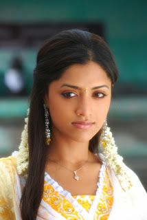 Toruk Tube: Mamta Mohandas Profile Mamta Mohandas is an Indian film