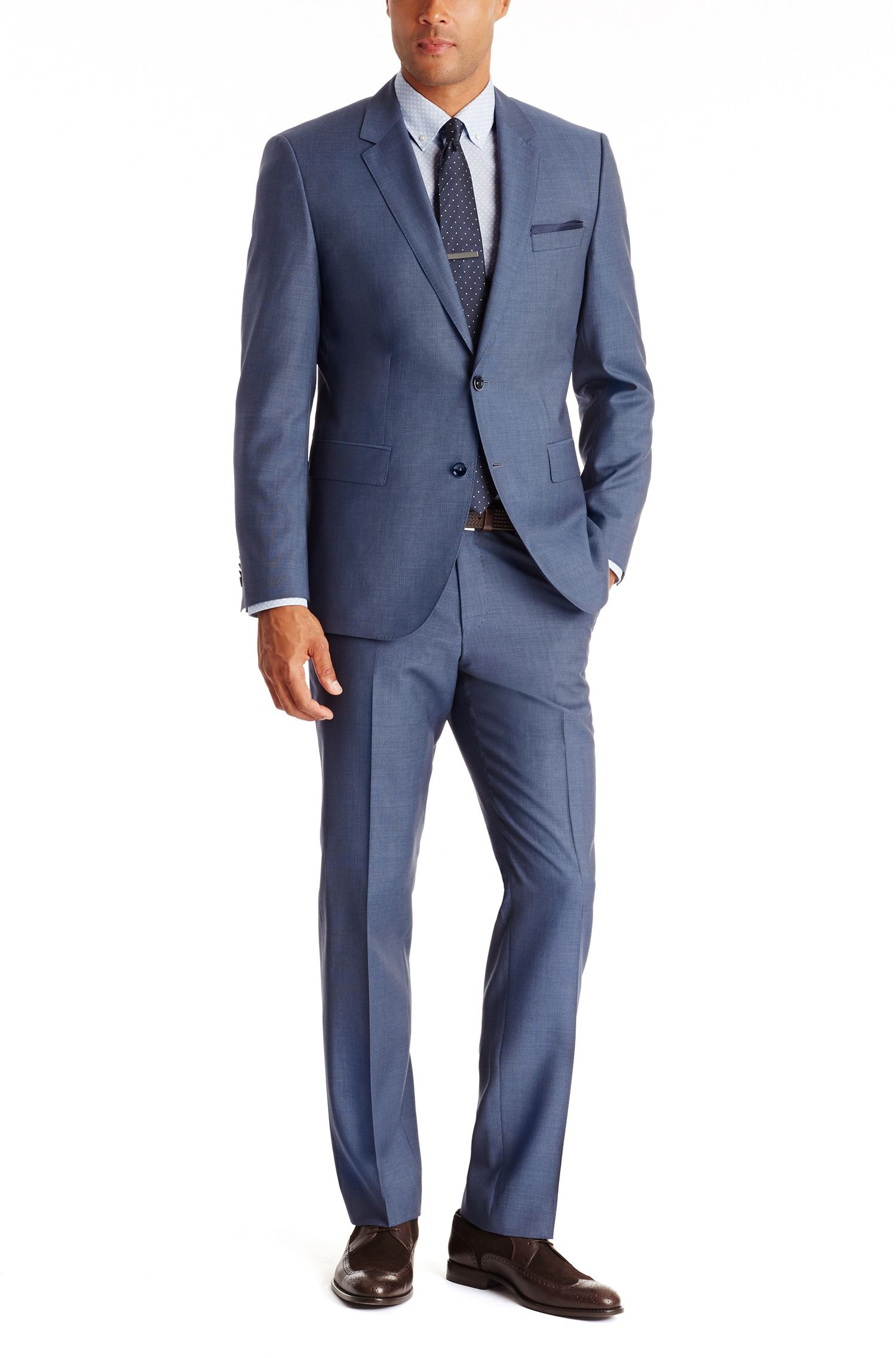 Pin on Thamer Suits