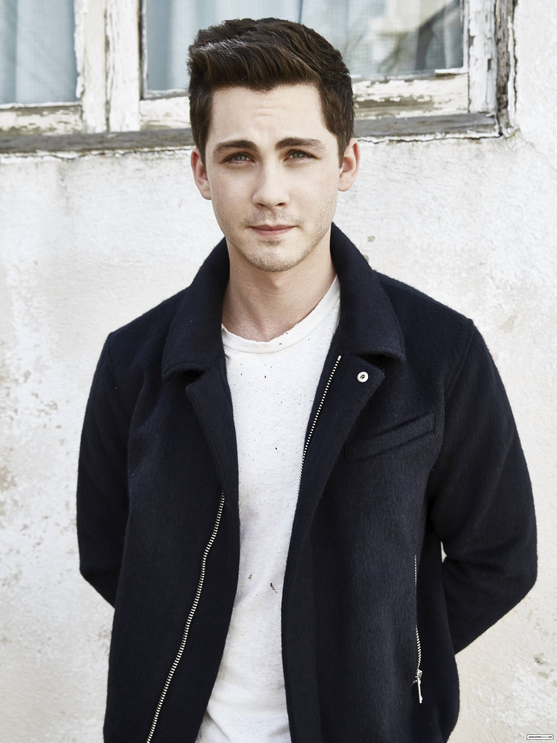 logan lerman tumblr giflogan lerman instagram, logan lerman gif, logan lerman 2017, logan lerman tumblr, logan lerman vk, logan lerman photoshoot, logan lerman movies, logan lerman twitter, logan lerman gif hunt, logan lerman wiki, logan lerman fury, logan lerman wikipedia, logan lerman imdb, logan lerman insta, logan lerman tumblr gif, logan lerman site, logan lerman listal, logan lerman film, logan lerman foto, logan lerman kinopoisk