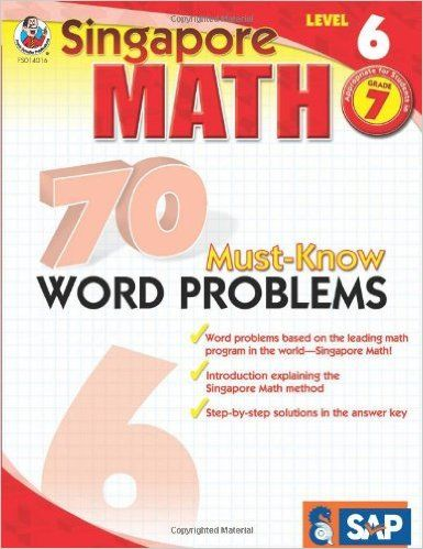 http://www.amazon.com/Must-Know-Word-Problems-Grade-Singapore/dp/0768240166/ref=pd_sim_14_5?ie=UTF8