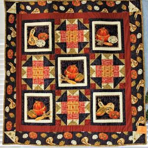 Creative Things To Do In And Around Austin Create Whimsy Quilt Shop Texas Quilt Quilters