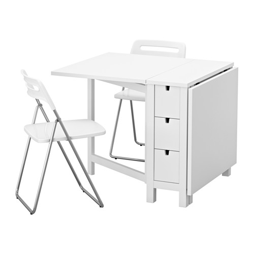 Us Furniture And Home Furnishings Ikea Folding Chairs Ikea
