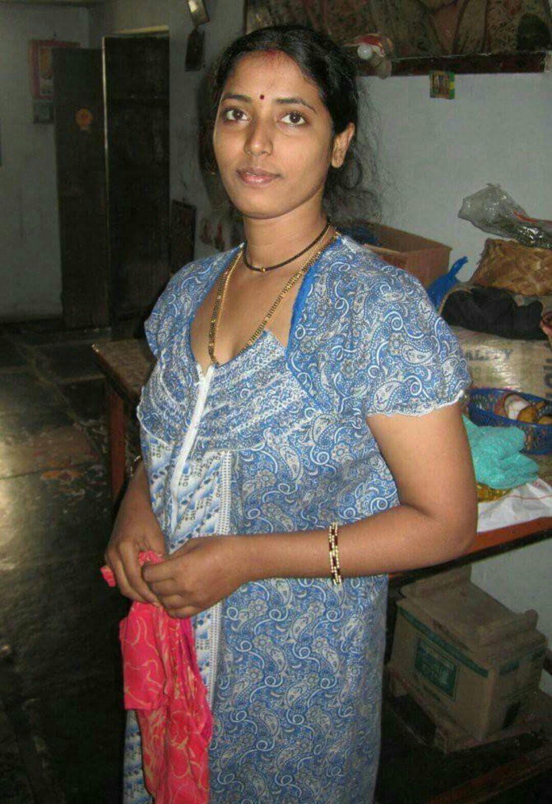Pin By Prakash Kubavat On Desi  Beautiful Indian Actress